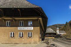 Fototour in Geschwend-03