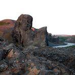 Fototour Island - Utgard - Fotoreise Natur- und Landschaftsfotografie