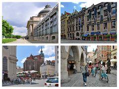Fototour München IX