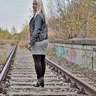 Fotowalk MUC VIII.