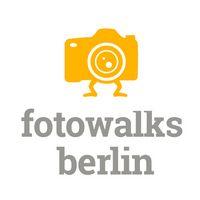 Fotowalks.berlin