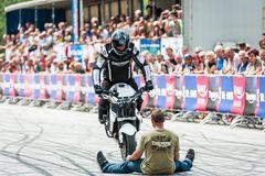 Fotowettbewerb_Motorräder-2