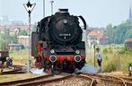 Fotowetter für Eisenbahnfreunde...