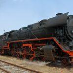 Fotowetter für Eisenbahnfreunde...(2)