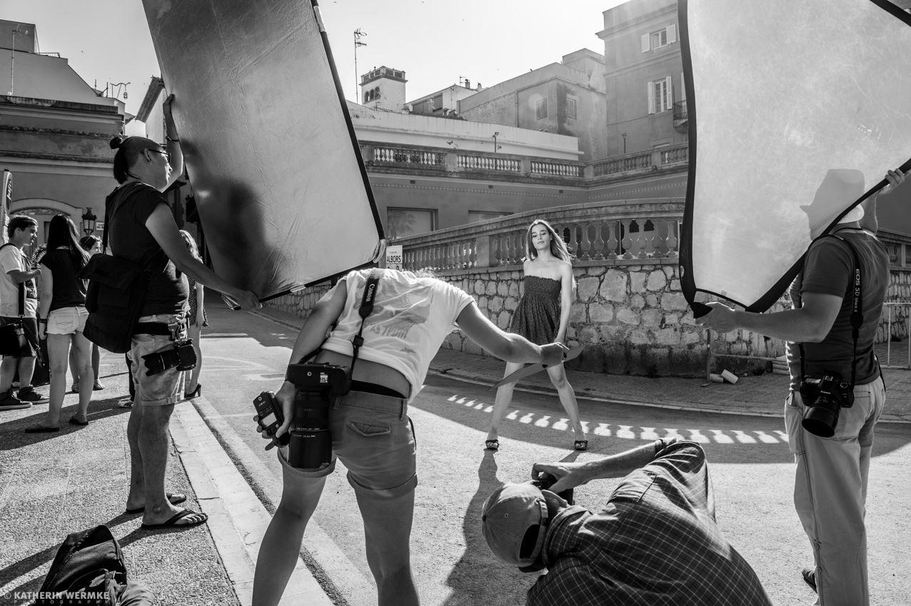 Fotoworkshop Barcelona1
