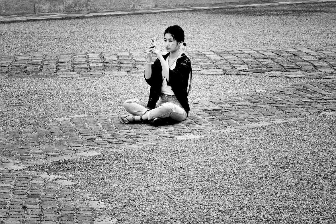 /// Foto.Yoga ///