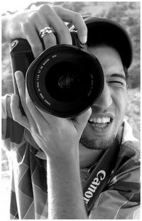 Fouad Photography