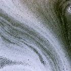 fountain foam