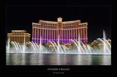 Fountains at Bellagio (2)