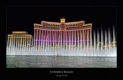 Fountains at Bellagio (3)