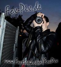 Fox Pix