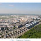 FRA - Flughafen Frankfurt