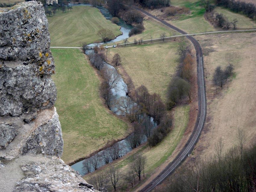Fränkiche Schweiz 2