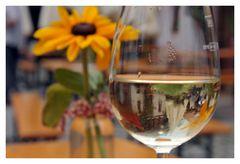 Fränkische Weinfest - Impression