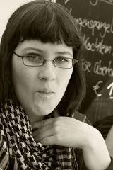Fräulein Kussmaul