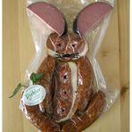Frage der Ethik! Bald ist Ostern...