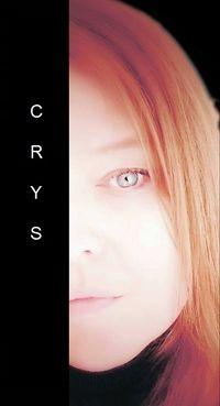 Fraggile Crystal
