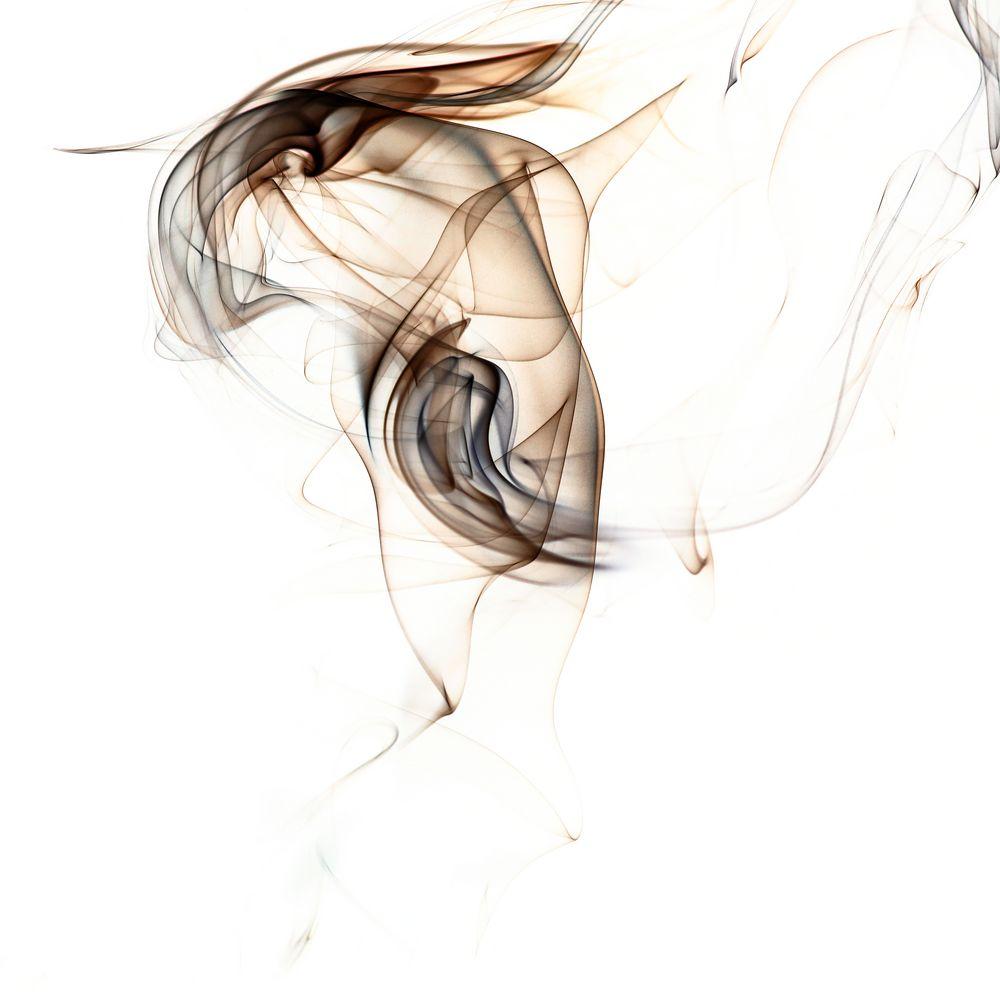 Fragile Figur