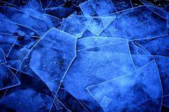 Fragmente_I