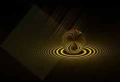 Fraktal-Geometrie ...