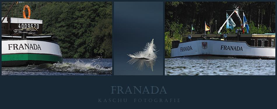 Franada