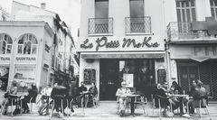 France #1 (Narbonne)