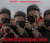 Frances Graziano