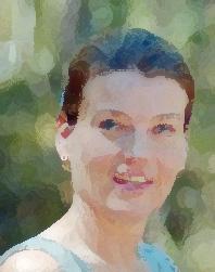 Francesca Di Baratti