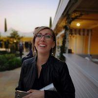 Francesca Gattari