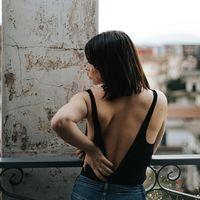 Francesca Parità