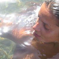 Francesca Ventimiglia