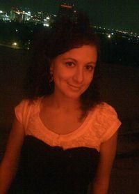 Francesca Zaghi