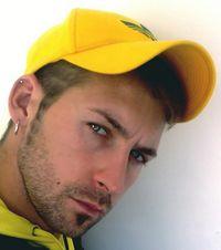 Francesco Assi