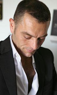 Francesco Capizzi