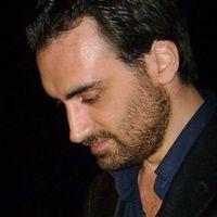 Francesco Carratura