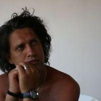 Francesco Cavezza