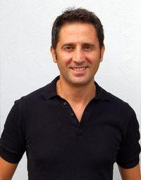 Francesco Cusumano