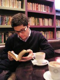Francesco Foglio