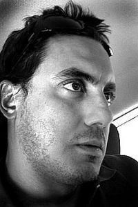 Francesco Gaudioso