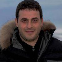 Francesco La Colla