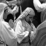 Francesco Margarita - I Fujenti della Madonna dell'Arco. -