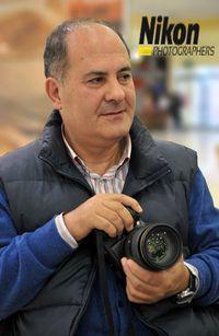 Francesco Ottato