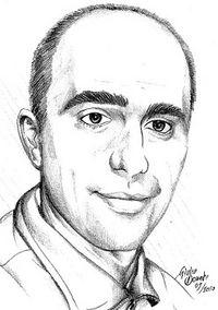 Francesco Prisco Donati