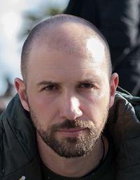 FrancescoMonari