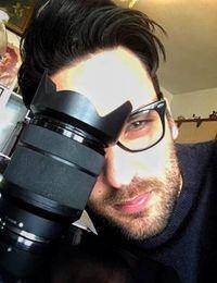 francesconigiphotographer