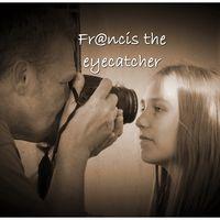 Francis the eyecatcher