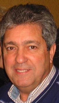 Francisco Bianchi