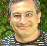Francisco Cibils