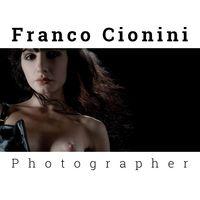 Franco Cionini