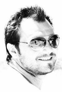 Franco Circelli
